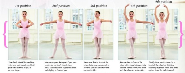 ballet-positions-3