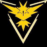 pokemon-go-yellow-team-instinct-badge