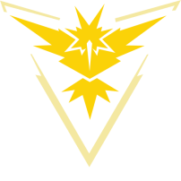 pokemon-go-yellow-team-instinct-badge