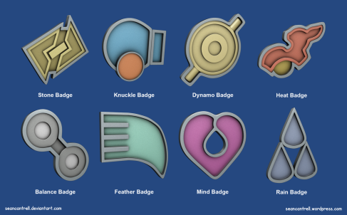 pokemon_badges___hoenn_league_by_seancantrell-d6itws2