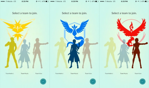 pokemongo_teams