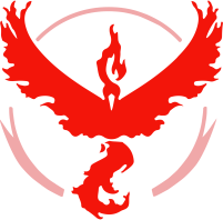 team-valor-cutout1