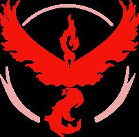 team-valor-cutout1