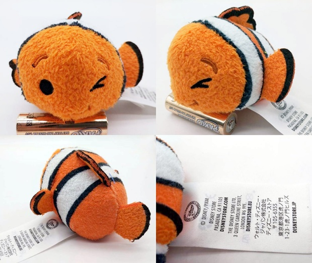 winking-nemo-tsum-tsum-preview
