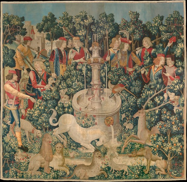 1200px-the_hunt_of_the_unicorn_tapestry_1